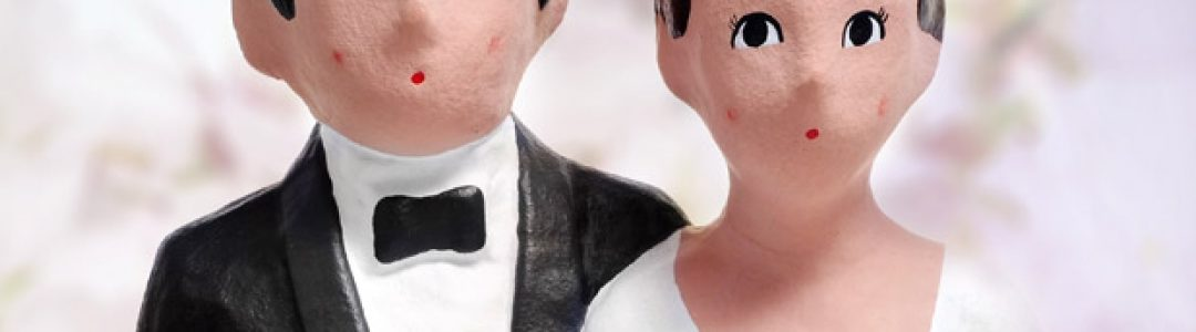 Tying the Knot? Tie up Loose Ends With Wedding Insurance
