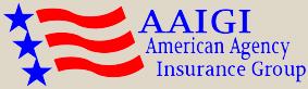 AAIGI logo