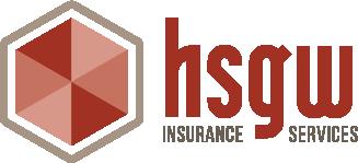 HSGW Insurance